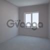Продается квартира 1-ком 35 м² ,
