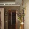 Продается квартира 3-ком 58 м² улица Космонавтов, 31