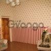 Продается квартира 2-ком 64 м² Советская улица, 37