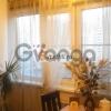 Продается квартира 1-ком 40 м² Кутузовская улица, 7