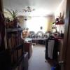 Продается квартира 2-ком 50 м² Северная улица, 62