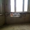 Продается квартира 1-ком 42 м² улица Чистяковой, 58