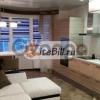 Продается квартира 2-ком 57 м² улица Чистяковой, 84