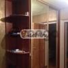 Продается квартира 2-ком 47 м² улица Чикина, 7