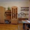 Продается квартира 2-ком 52 м² Спортивная улица, 13