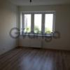 Продается квартира 4-ком 108 м² ,