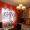 Продается квартира 3-ком 60 м² Лихачёвское шоссе, 13к2
