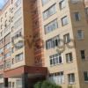 Продается квартира 1-ком 31 м² ,