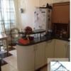 Продается квартира 3-ком 90 м² Лучистая улица, 4