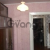 Продается квартира 3-ком 57 м² Сиреневая улица, 10