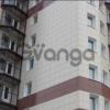 Продается квартира 1-ком 37 м² Советский проспект,
