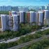 Продается квартира 2-ком 74 м² улица 9 Мая, 2