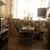 Продается квартира 3-ком 65 м² Комсомольская улица, 18