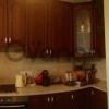 Продается квартира 3-ком 87 м² улица Панфилова, 9