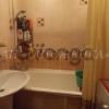 Продается квартира 3-ком 70 м² Рабочая улица, 121