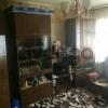 Продается квартира 2-ком 49 м² Ленинская улица, 21