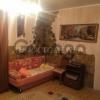 Продается квартира 2-ком 49 м² улица Пушкина, 2