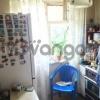 Продается квартира 2-ком 44 м² улица Зелинского, 5А