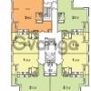Продается квартира 2-ком 73 м² улица 9 Мая, 3