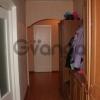Продается квартира 3-ком 75 м² улица Чайковского, 16