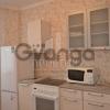 Продается квартира 1-ком 38 м² улица Авиаконструктора Петлякова, 9