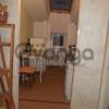 Продается квартира 1-ком 25 м² Спортивная улица, 5
