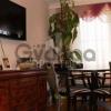 Продается квартира 2-ком 54 м² улица Космонавтов, 6