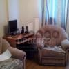 Продается квартира 1-ком 50 м² улица Дудкина, 7