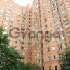 Продается квартира 3-ком 112 м² улица Семашко, 26к1