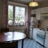 Продается квартира 1-ком 35 м² Оптический переулок, 7к1