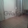 Продается комната 1-ком 86 м² ,