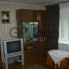 Продается квартира 1-ком 39 м² Молодёжная улица, 10