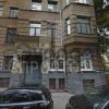 Продается квартира 5-ком 116 м² ,