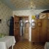 Продается квартира 3-ком 70 м² Рабочая улица, 119