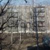 Продается квартира 2-ком 44 м² Школьная улица, 11