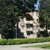 Продается квартира 1-ком 31 м² улица Менделеева, 9Б