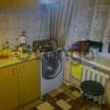 Продается квартира 1-ком 32 м² Комсомольская улица, 3А