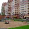 Продается квартира 1-ком 38 м² Спортивная улица, 7к3