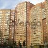 Продается квартира 2-ком 53 м² 2-й Покровский проезд, 4к1