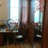 Продается комната 1-ком 78 м² ,