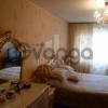 Продается квартира 2-ком 66 м² улица Ухтомского, 7