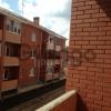 Продается квартира 1-ком 32 м² Новая улица, 1