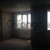 Продается квартира 1-ком 50 м² улица Бабакина, 15
