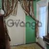 Продается квартира 2-ком 47 м² Богуния Перемоги