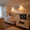 Продается квартира 2-ком 65 м² Урловская