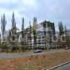 Продается квартира 3-ком 56 м² Шолом-Алейхема