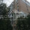 Продается квартира 1-ком 33 м² Платона Майбороды (Мануильского)
