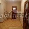 Продается квартира 2-ком 77 м² Драгоманова
