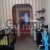 Продается квартира 3-ком 56 м² Щусева Академика