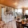Продается дом 3-ком 150 м²